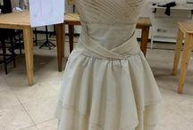Gaun/dress
