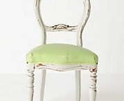 For the Home * Sit Pretty!