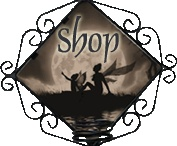 fantasy-shop - Your Shop for Gothic and more