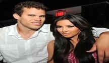 Celeb Relationships | LitViral.com / Celebrity Relationships ... Sponsored by LitViral.com!