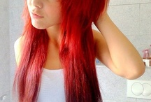 hairstyles I want!!
