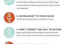 Facebook Tips & Ideas