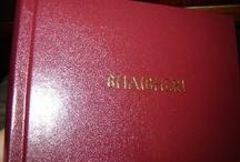 Shona Bibles