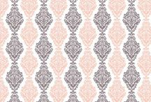 Backgrounds and papers for decoupage and scrapbooking. Фоны и бумага для декупажа и скрапбукинга / Backgrounds and papers for decoupage and scrapbooking.