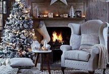 Deco. Navidad