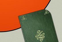 Старинная литература: прочее FB2, EPUB, PDF / Скачать книги Старинная литература: прочее в форматах fb2, epub, pdf, txt, doc