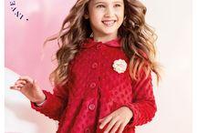 Inverno 2018 Brandili / Confira as novidades de moda infantil para o seu pequeno arrasar neste inverno 2018 com Brandili! #lookbrandili Veja mais em: ♥ www.brandili.com.br e faça suas compras na nossa loja virtual: ♥ https://www.posthaus.com.br/brandili