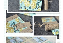 Crafts / by Lacey Moore