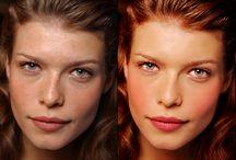 Photoshop / Amazing work done on Adobe Photoshop