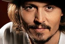 johnny depp /love love loveee