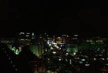 Viva Las Vegas / All about Las Vegas Nevada.