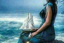 Kız tablosu