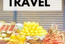 seyahat ipuçları