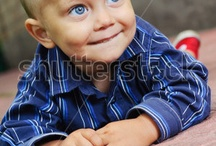 kids photography / by Danielle Webb Beavers