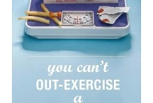 Gaining Fitness