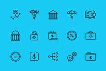 Simbolos / iconos
