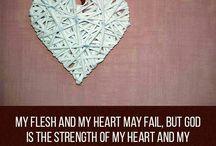 Faithful Woman of Christ✨