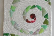 Quilts / by Tanya Craig