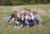 swing2sleep / Bilder von unserer Homepage
