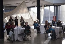 Community Events / Rochester Art Center's collaborative community events