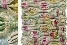 Ideas de bordado
