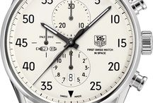 watch the watches / Best watches , new watch trends, most trendy watches, classic watches