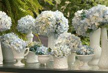 wedding ideas <3