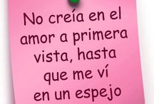 CLARO ;P