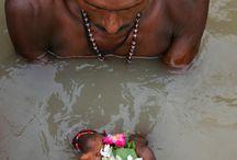 Spiritual India