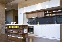 IstraVilla kitchen