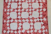 Quilts Miniatures