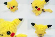 Pokémoni
