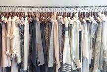 #dressing dream's