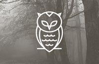 Asiwebdesign Grafica / Il bello del web