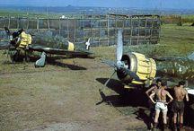 Italian Aircraft