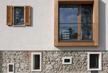 tarallo windows