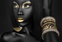 Aida in Cosmic Egypt