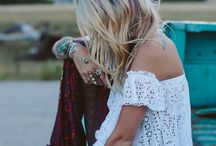 free people style