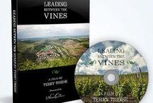 Cool Wine Movies / Wine Movies