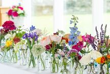 Wedding Table Decor / Wedding table decor to inspire your creativity