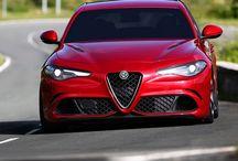 Carros Novos 2016 / Todos os carros novos que serão lançados ou comercializados em 2016.