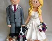 Wedding Ideas / by Carla Minks