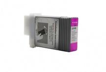 Alternativ zu Canon 0897B001 / PFI-102M Tinte Magenta