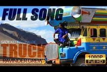 Very Funny Song.....  Nice