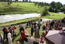 Functions / Greetham Valley is the perfect venue for all functions from dinner parties to awards evenings, weddings to birthdays.