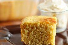 Baking - Bread / by Aubrey Ballinger