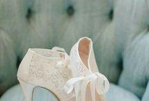 Ρομαντικοί γάμοι