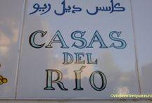 Casas del Río (Requena), Spain