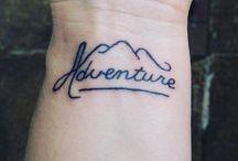Tatto ^^