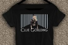 http://arjunacollection.ecrater.com/p/28246912/ellie-goulding-t-shirt-crop-top